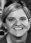Dr Elanie Weich Profile Picture - Clinical Psychologist in Hermanus